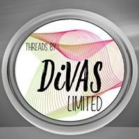 Magicman dba Divas Limited