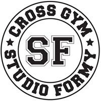 Studio Formy Cross Gym