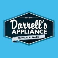 Appliances Logan Utah |  Darrell's Appliance