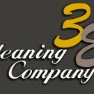3E Cleaning Company