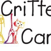 Critter Care Veterinary Clinic