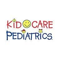 Kid Care Pediatrics - Keller