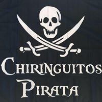 Chiringuito Pirata