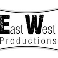 East West Productions, LLC