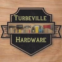 Turbeville Hardware