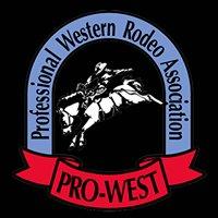 Pro-West Rodeo Association
