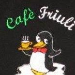 Cafe Friuli