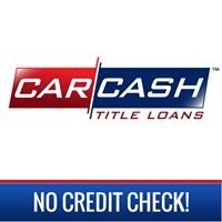 Car Cash Tucson