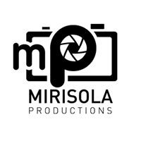 Mirisola Productions