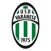 USD Varanese