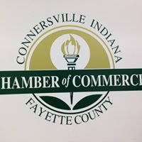 Fayette County Chamber of Commerce - Connersville, Indiana