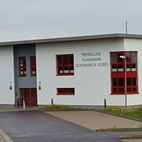 Freiwillige Feuerwehr Schönebeck