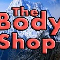 The Body Shop, LLC