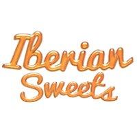 Iberian Sweets - Ebro