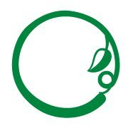 Green Circle Consulting