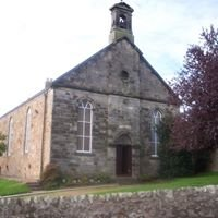 Arnot Gospel Hall