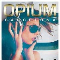 Downtown - OPIUM Barcelona