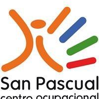 Centro Ocupacional San Pascual