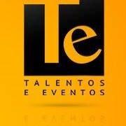 Talentos & Eventos