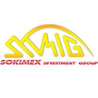 Sokimex Investment Group