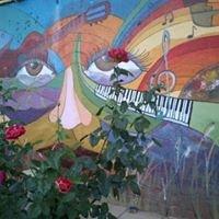 Centro de Iniciación Artística Nº6