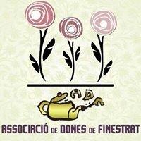 Associació de dones de Finestrat