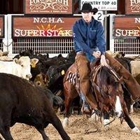 Sevig Ranch
