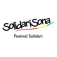 SolidariSona Fest 2017