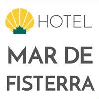 Hotel Mar de Fisterra
