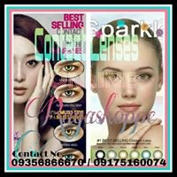 Contact Lenses Online Ragashoppe