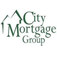 City Mortgage Group