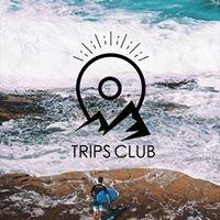 Trips Club