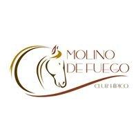 Club Hípico Molino de Fuego