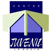 Centre Juvenil La Nucia