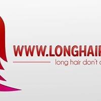 Long Hair Usa