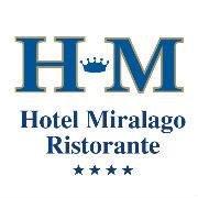 Hotel Miralago Cernobbio