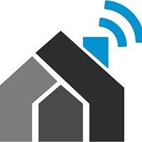 Progressive Home Automation