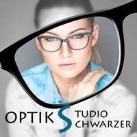 OptikStudio Schwarzer - Ihr Optiker in Bad Kösen und Braunsbedra
