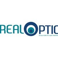 Real Óptica