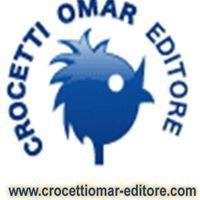 Crocetti Omar - Editore