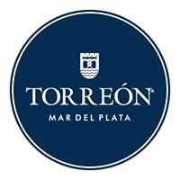 Torreon del Monje