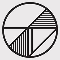 Timothy Tasker Architects Ltd