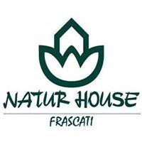Naturhouse Frascati
