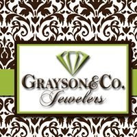 Grayson & Co. Jewelers