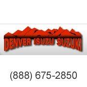 Denver Suzuki