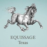 EQUISSAGE Texas