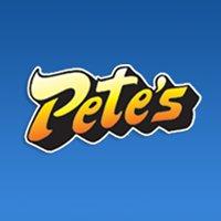 Pete's Auto Sales