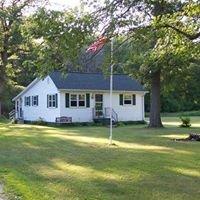 Bay Breeze Cottage