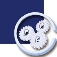 DP Contract Consultants Ltd