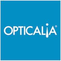 Opticalia Famoes